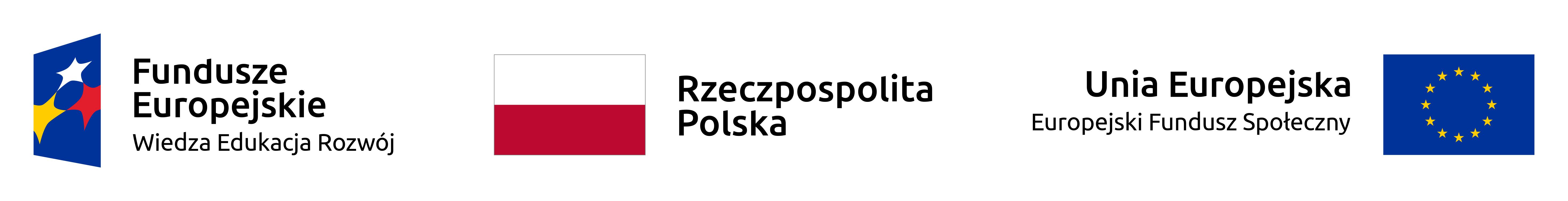 logo EFS